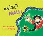 1_malli-cover