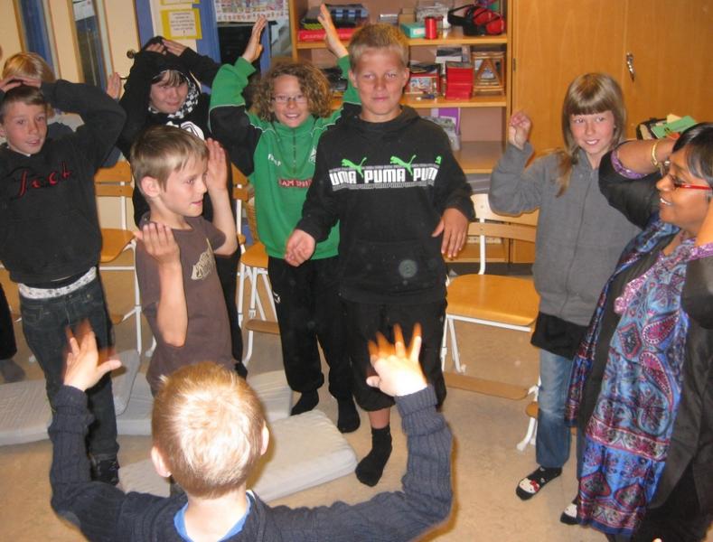 class-4-sweden-2009