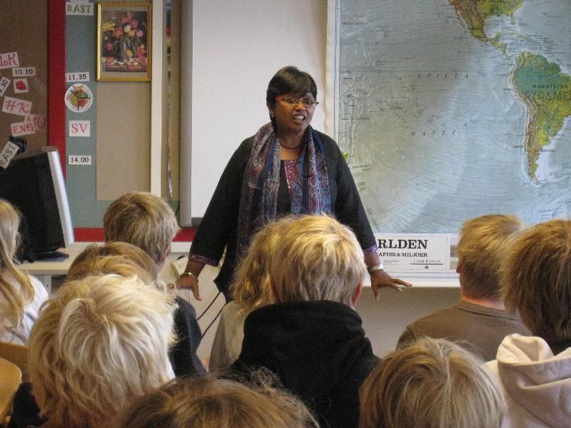 class-5-sweden-2009_0