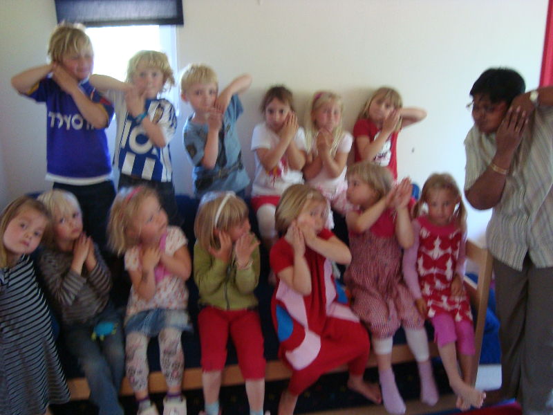 performance-for-preschoolers-at-sweden-2009