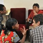 in-discussion-with-fellow-storytellers-kenya-2010_0