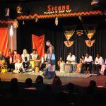 inaugration-of-sigana-story-telling-festival-kenya-2010