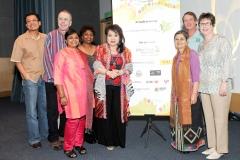 misf-2011-tellers-organisers-and-sponsor
