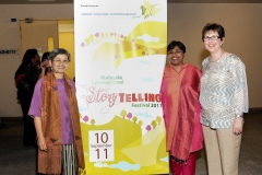 misf-2011-with-dr-wajupa-tossa-and-sheila-wee