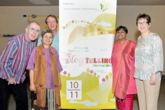 misf-2011-with-roger-jenkins-andel-mcgee-wajuppa-tossa-and-sheila-wee