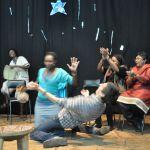 watching-fellow-tellers-dance