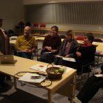 workshop-in-progress-ljunby-sweden-2009